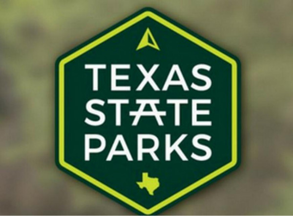 Texas State Parks reopen for day-use