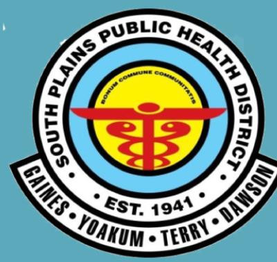 A fourth case of the novel coronavirus (COVID-19) has been confirmed in Gaines County, according to a press release from the South Plains Health District. The district confirms that, at present, the source of exposure remains unknown. An investigation is ongoing.  While Seminole hosted a mo